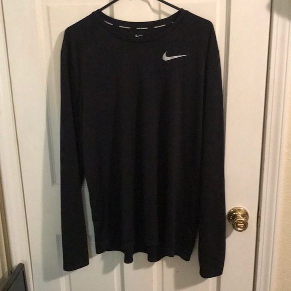 Nike Other - Nike XL dry fit t shirt